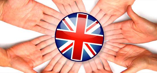 aprender-ingles-en-el-extranjero