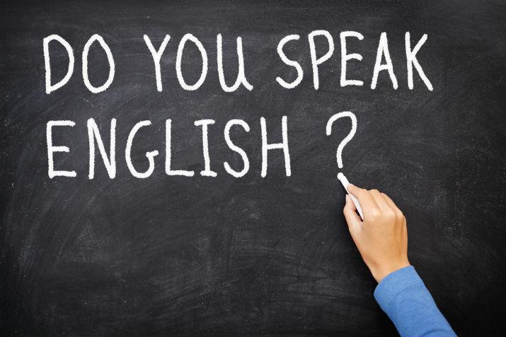 Cursos Ingles Extranjero